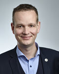 Hans Henrik Grøn